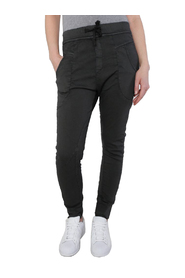jogjeans P51 Please/antraciet