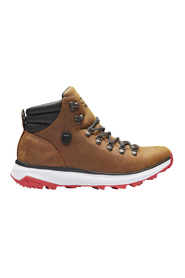 Mid Urban Hiker Shoes
