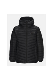FROST DH JACKET