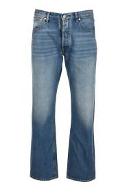 Jeans S50LA0189S30561