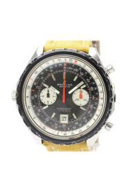 Navitimer Automatic Sports Watch 1808