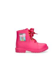 Me Contro Te rain boot