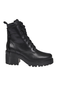 Ankle Boots HXW5840DV90O6LB999