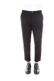 PWB0YCN Trousers