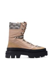 'The Ibiza' boots