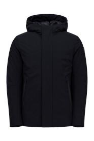 OTARIE Jacket