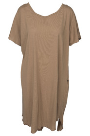 Kaftan Dress New Eco
