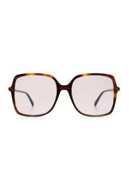 Glasses GG0544S 006