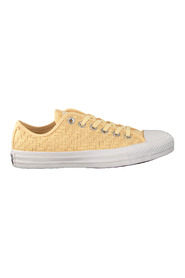 neakers Chuck Taylor All Star Ox