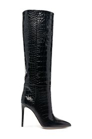 Ankle Boots PX133XCOCO