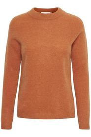 Papinaw Oneck Pullover Knit