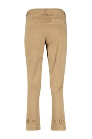 trousers 2801