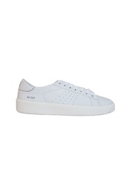 M311-AC-WH Sneakers