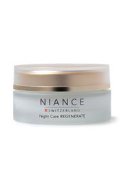 Niance Night Care REGENERATE