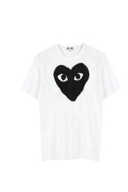 HEART logoT-tröja