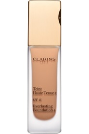 Everlasting Foundation XL SPF15 107 Beige 37ml