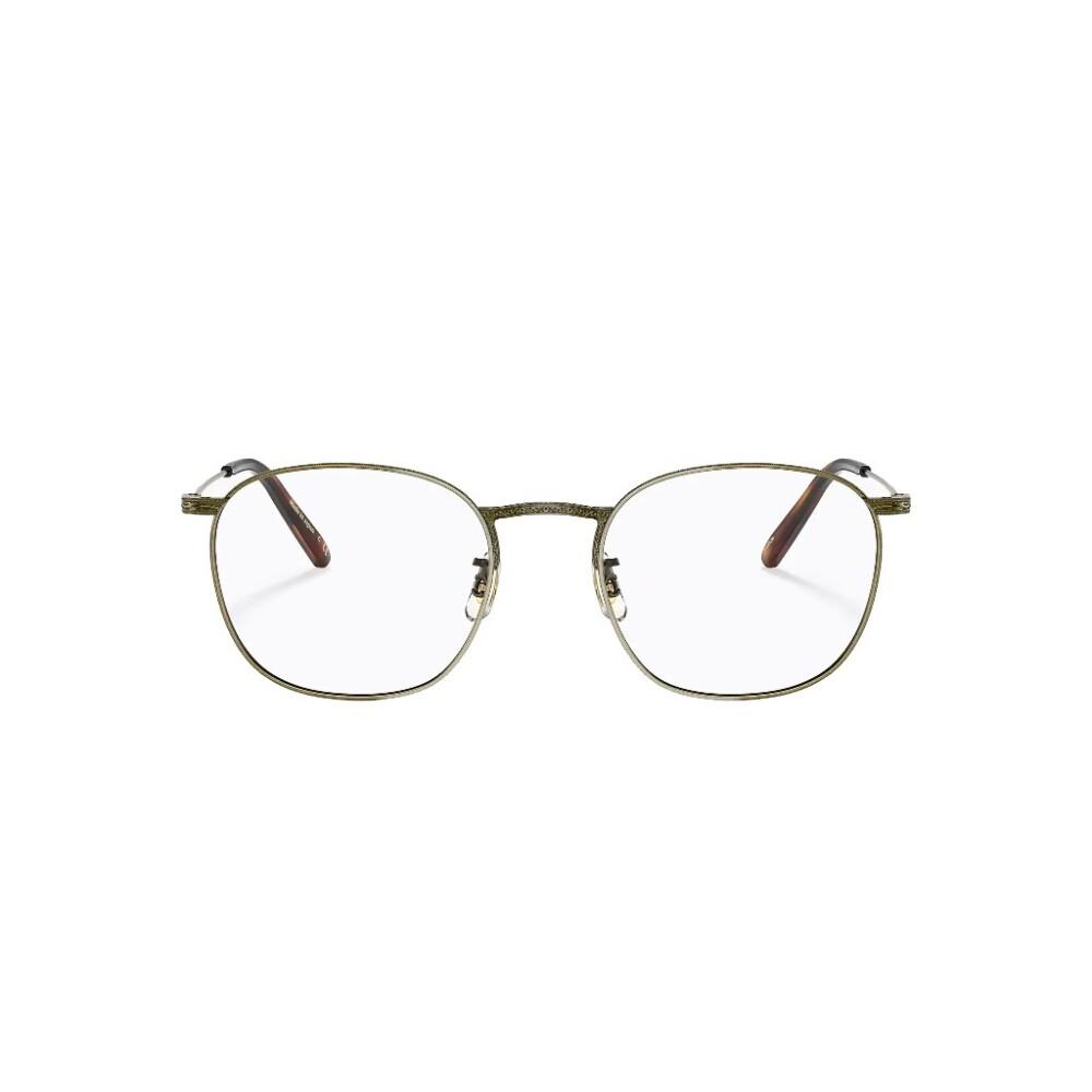 GLASSES VISTA GOLDSEN OV1285