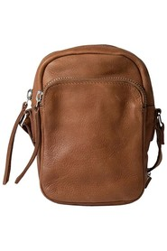 Bena BG cross body bag