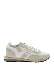 Sneakers leather Rush Low RSLM NL26