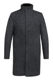 Coat 100EE2G312
