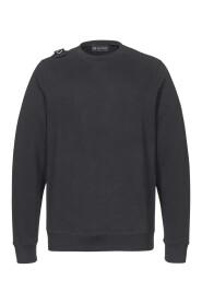 core crew sweatshirt m000