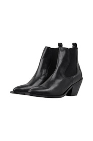 Boots 24042-510