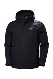 Helly Hansen Dubliner Insulated Jakke