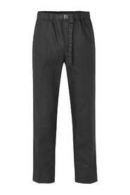 Agnar trousers 11535