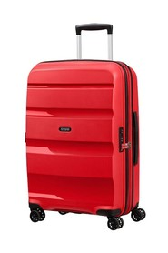 Trolley medio espandibile Bon Air Suitcase