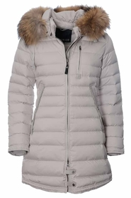 Arctic White Cedrico Monet Light Var Arctic Drops