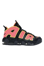 Air More Uptempo Hot Punch