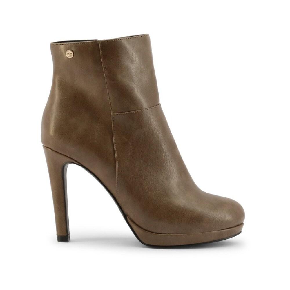 RBSC1JF02 shoes