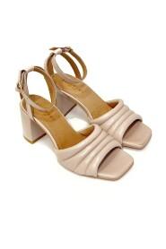 Berne Sandal