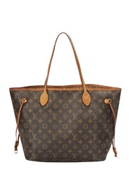Lona Monogram Neverfull MM