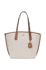 Jane hand bag