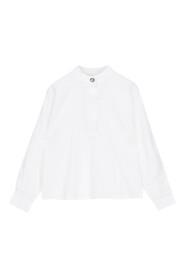 Franco skjorte AWN