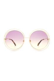 Sunglasses CH0045S 002