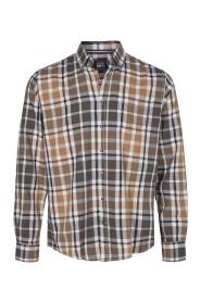 15388 shirt