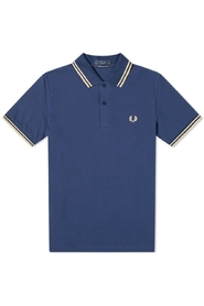 Reissues Original Twin Tipped Polo