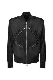 Jacket S71AN0277 S53581 900