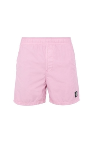 B0946 Brushed Swimming Shorts