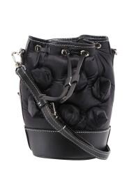 Backpack 5L500005396Q