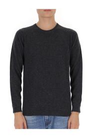 Knitwear O-Neck