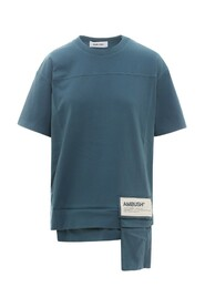 T-Shirt BMAA004F2JER001
