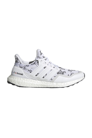 ULTRABOOST SHOE