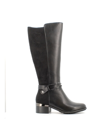 Boot SV0107A20