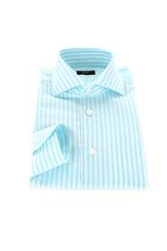 7008 Casual shirt