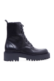 Anfibio boots