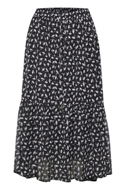caipo Skirt