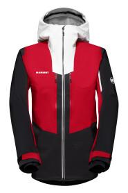 Haldigrat HS Hooded Jacket
